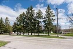 Commercial property for sale at 292 Freelton Rd Hamilton Ontario - MLS: X4456734
