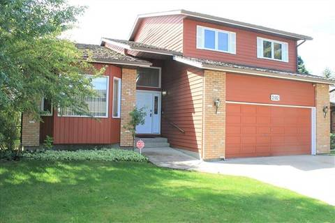House for sale at 292 Canterville Dr Southwest Calgary Alberta - MLS: C4258649