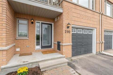 Property for rent at 292 Citiplace Dr Ottawa Ontario - MLS: 1190463