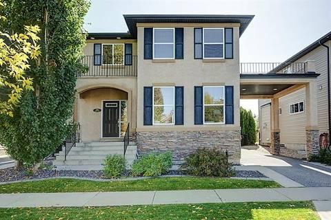 House for sale at 292 Elgin Wy Southeast Calgary Alberta - MLS: C4270867