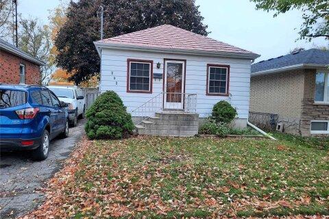 House for sale at 292 Festhubert St Oshawa Ontario - MLS: E4963082