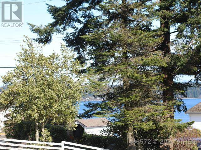 House for sale at 292 Island Hy Campbell River British Columbia - MLS: 466572