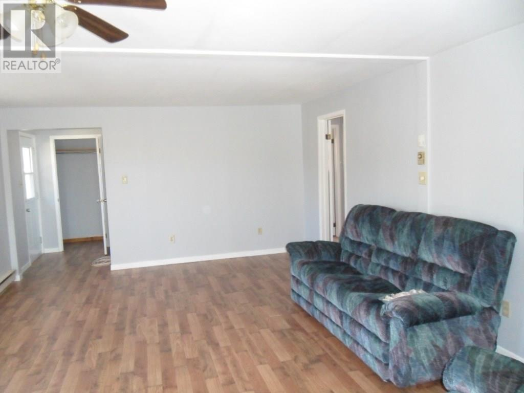 For Sale: 292 Mountain Lee Road, North River, PE   3 Bed, 1 Bath House for $149,900. See 19 photos!