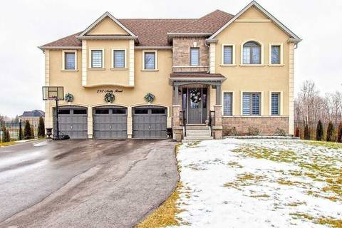 House for sale at 292 Neilly Rd Innisfil Ontario - MLS: N4443590