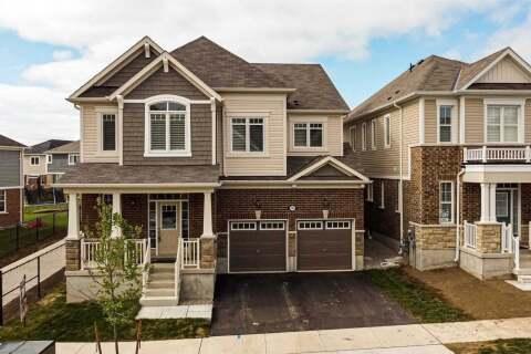 House for sale at 292 Ridge Rd Cambridge Ontario - MLS: X4919995