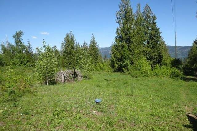 Residential property for sale at 292 Terry Rd Enderby British Columbia - MLS: 10196575
