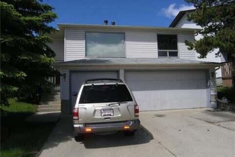 House for sale at 292 Woodbine Blvd Southwest Calgary Alberta - MLS: C4302947