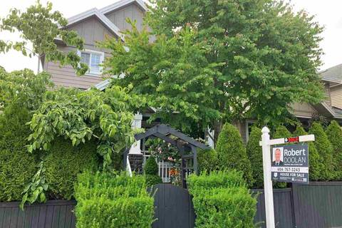 House for sale at 2920 152 St Surrey British Columbia - MLS: R2356530