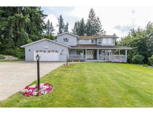 Removed: 2920 - 7 Avenue Northeast, Salmon Arm, BC - Removed on 2017-08-26 10:01:54