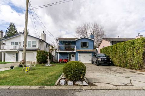 House for sale at 2921 Babich St Abbotsford British Columbia - MLS: R2400537