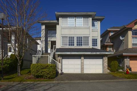 House for sale at 2921 Pinetree Cs Coquitlam British Columbia - MLS: R2346660