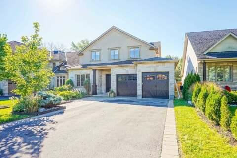 House for sale at 2921 Beachview St Ajax Ontario - MLS: E4929256