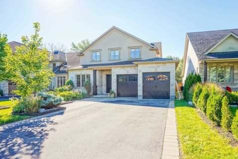 House for sale at 2921 Beachview St Ajax Ontario - MLS: E4960000