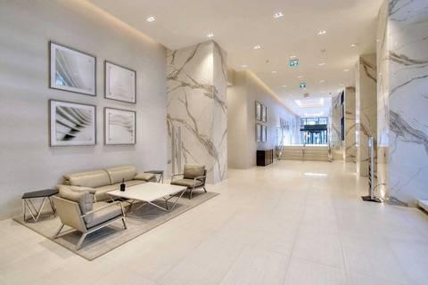 Apartment for rent at 30 Shore Breeze Dr Unit 2922 Toronto Ontario - MLS: W4580280