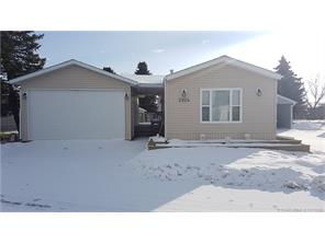 For Sale: 2924 31 Avenue S, Lethbridge, AB | 3 Bed, 2 Bath Home for $125,000. See 14 photos!