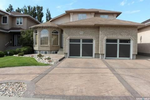House for sale at 2924 Ascot Rd Regina Saskatchewan - MLS: SK777457