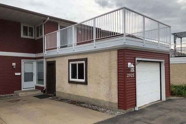 Townhouse for sale at 2925 130 Av NW Edmonton Alberta - MLS: E4212265