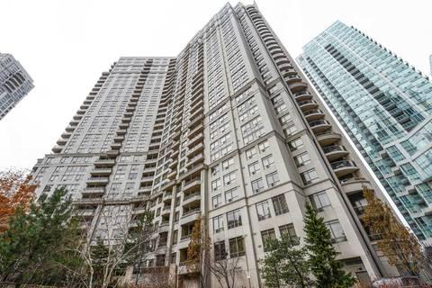Condo for sale at 3888 Duke Of York Blvd Unit 2925 Mississauga Ontario - MLS: W4618663