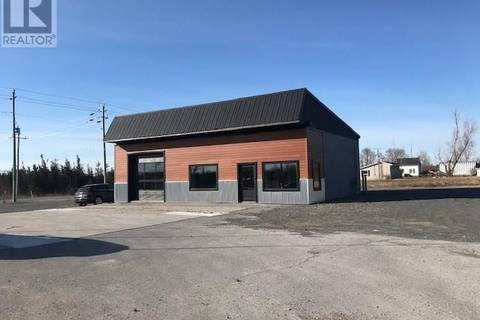 Commercial property for sale at 2925 Highway 62 Hy South Prince Edward County Ontario - MLS: 185796