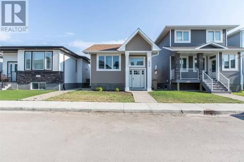 House for sale at 2925 Ridgway Ave Regina Saskatchewan - MLS: SK776445