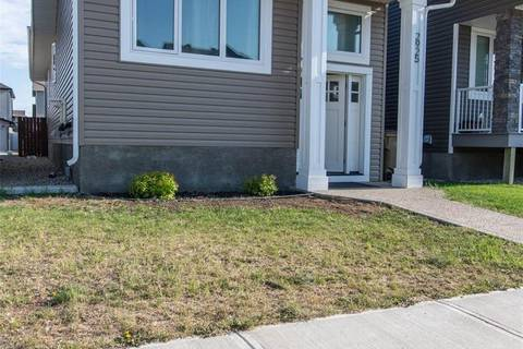 House for sale at 2925 Ridgway Ave Regina Saskatchewan - MLS: SK797446