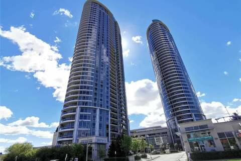 Apartment for rent at 135 Village Green Sq Unit 2926 Toronto Ontario - MLS: E4891598