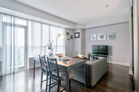 Condo for sale at 5 Sheppard Ave Unit 2926 Toronto Ontario - MLS: C4498640