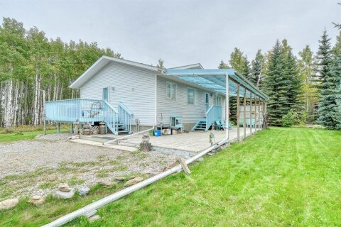 House for sale at 29265 Rge Rd 41  Rural Mountain View County Alberta - MLS: A1036543