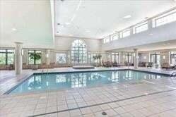 Apartment for rent at 80 Harrison Garden Blvd Unit 2927 Toronto Ontario - MLS: C4830485