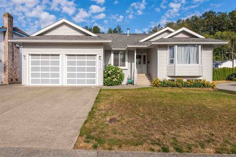 House for sale at 2927 Crossley Dr Abbotsford British Columbia - MLS: R2397397
