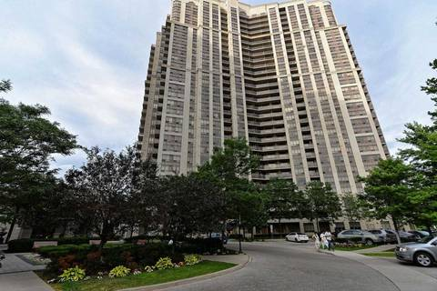 Condo for sale at 700 Humberwood Blvd Unit 2928 Toronto Ontario - MLS: W4523640
