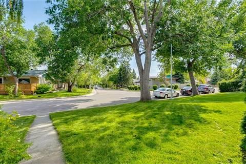 2928 Burgess Drive Northwest, Calgary | Image 2