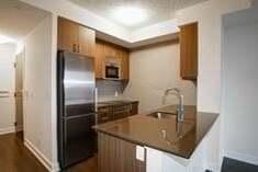 Apartment for rent at 2 Eva Rd Unit 2929 Toronto Ontario - MLS: W4796974