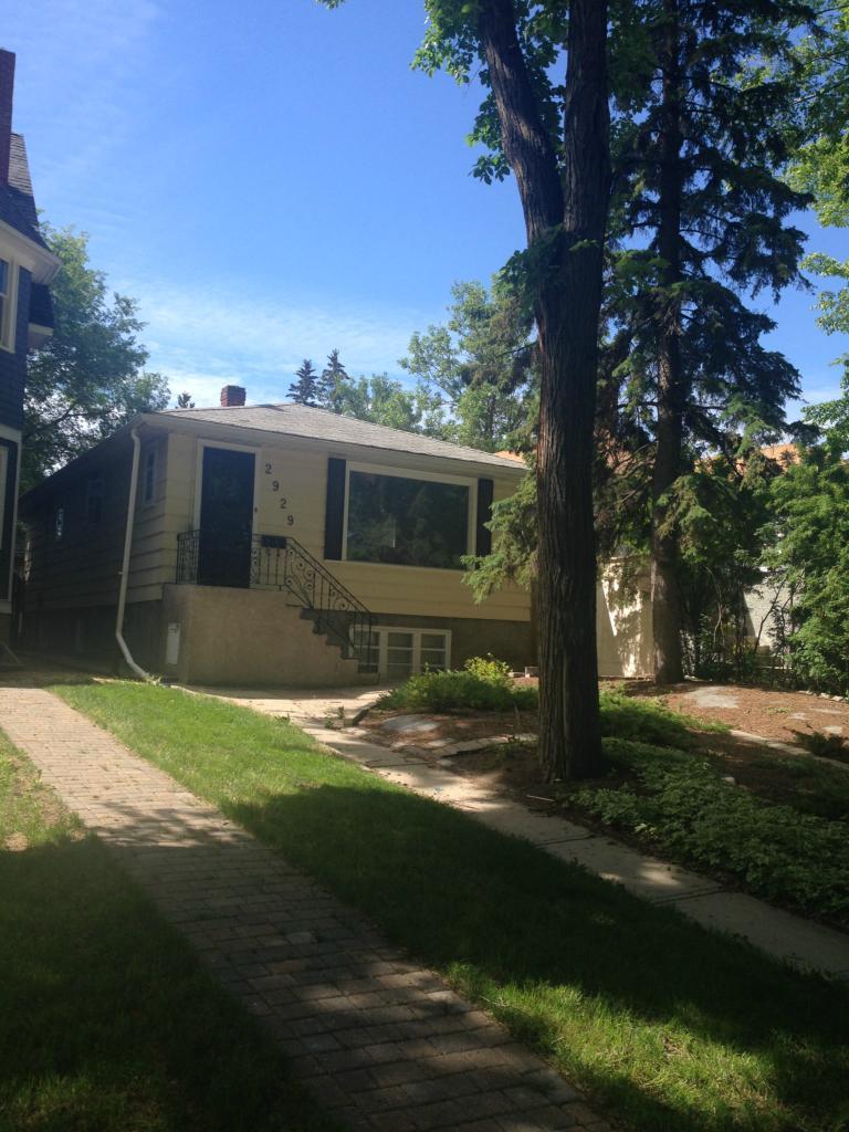 Removed: 2929 Regina Avenue, Regina, SK - Removed on 2017-10-01 10:03:50