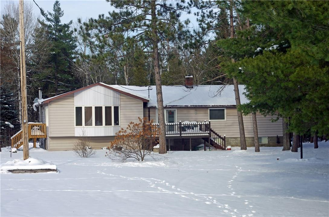 Removed: 292a Fourth Chute Road, Douglas, NB - Removed on 2019-03-08 04:12:17