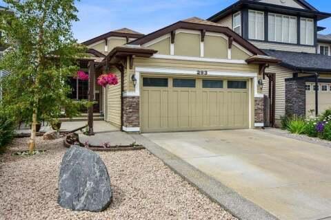House for sale at 293 Auburn Glen Manr SE Calgary Alberta - MLS: A1016047