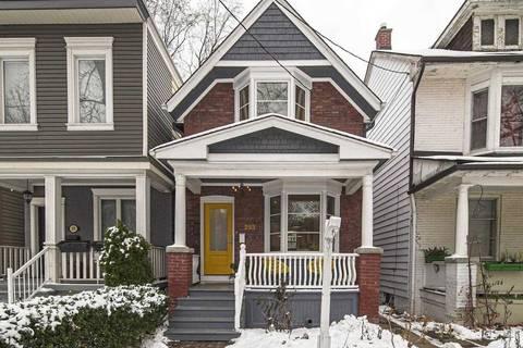 293 Booth Avenue, Toronto | Image 1