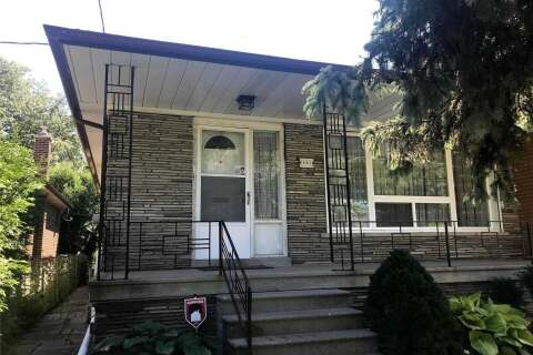 House for sale at 293 Churchill Ave Toronto Ontario - MLS: C4893688