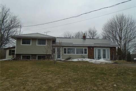 House for sale at 293 County Road 35 . Trent Hills Ontario - MLS: 252052