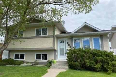 House for sale at 293 Jerry Potts Blvd W Lethbridge Alberta - MLS: LD0193678