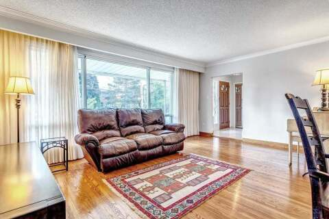 House for sale at 293 Maxwell St Toronto Ontario - MLS: C4902669