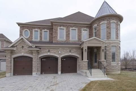 House for sale at 293 Torrey Pines Rd Vaughan Ontario - MLS: N4688432