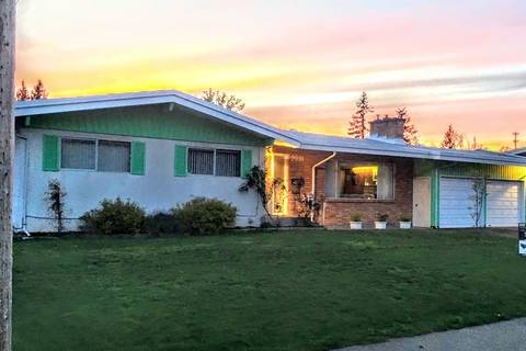 House for sale at 2931 Princess St Abbotsford British Columbia - MLS: R2360305