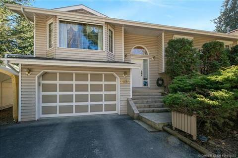 House for sale at 2932 Cedar Dr Blind Bay British Columbia - MLS: 10179475