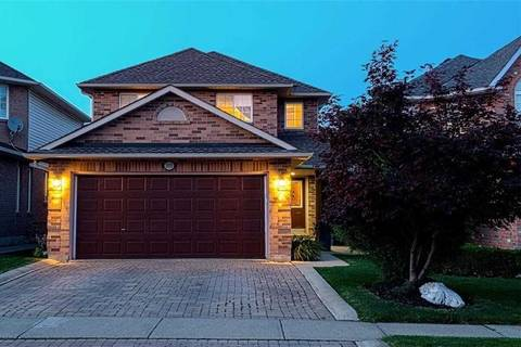 House for sale at 2933 Addison St Burlington Ontario - MLS: W4542270