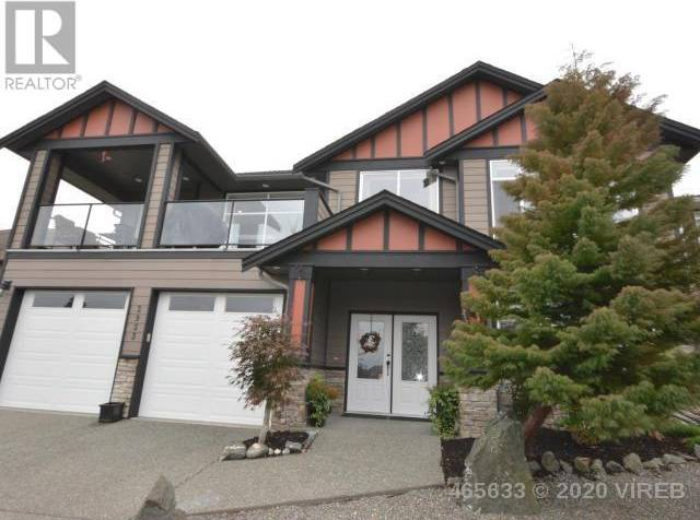 2933 Pacific View Terrace, Campbell River | Image 1