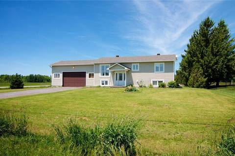 House for sale at 2933 Watson Rd Ottawa Ontario - MLS: 1158146