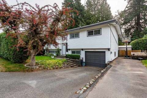 House for sale at 2934 Old Clayburn Rd Abbotsford British Columbia - MLS: R2501953