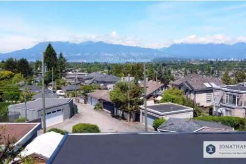 House for sale at 2935 27th Ave W Vancouver British Columbia - MLS: R2487706