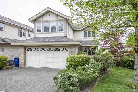 House for sale at 2936 Pinetree Cs Coquitlam British Columbia - MLS: R2376322